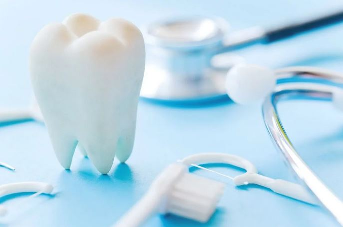 Benefits of Urgent Care Dental in Yonkers and Westchester