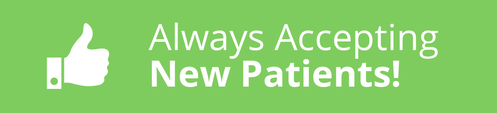 accepting-new-dental-patients-eugene-or